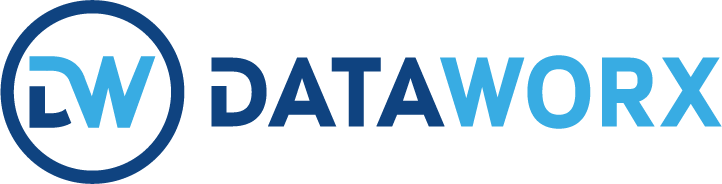 DataWorx
